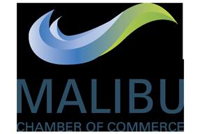 Malibu Chamber of Commerce